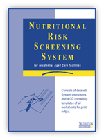 Nutritional Risk Screening System